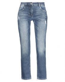 Джинсовые брюки Patrizia Pepe 42749954UF