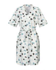 Платье до колена Peserico 15018562xg