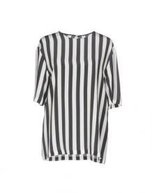 Блузка Dolce&Gabbana 38648840cg