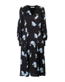 Платье длиной 3/4 IVY & OAK 15038534eo