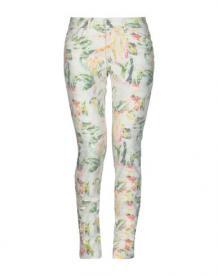 Джинсовые брюки Salsa 42713571jl