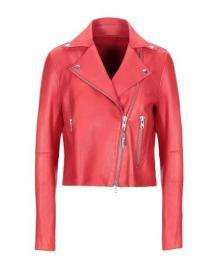 Куртка S.W.O.R.D. 41928521qa