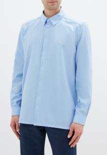 Рубашка Lacoste MP002XM0X47TCM410