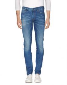 Джинсовые брюки HŌSIO 42623319sh