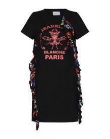 Короткое платье ISABELLE BLANCHE Paris 15027738cx