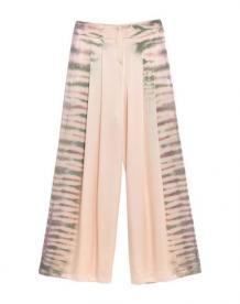 Повседневные брюки Raquel Allegra 13379385me