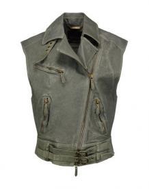 Куртка Roberto Cavalli 41889020ih