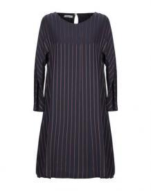 Короткое платье ROSSO35 34974829ow