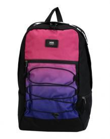 Рюкзаки и сумки на пояс VANS 45509730ru