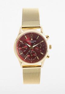Часы GEORGE KINI MP002XW0HJ8ONS00