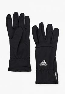Перчатки Adidas AD002DUJMZK5INL