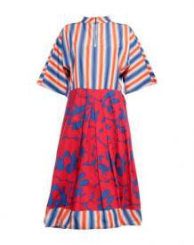 Платье длиной 3/4 Marni 15016616er