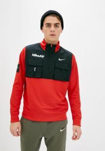 Олимпийка Nike NI464EMJOEG5INXXL