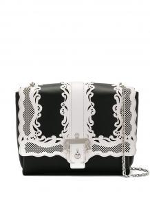 Alice Lady Lace handbag PAULA CADEMARTORI 12738644636363633263