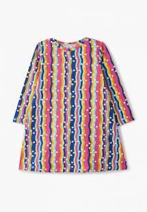 Платье КОТМАРКОТ MP002XG016MYCM12864