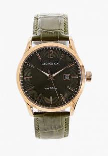 Часы GEORGE KINI MP002XM07XDBNS00