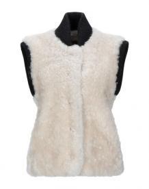 Куртка Burberry 41895573ah