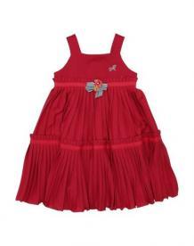 Платье Monnalisa bebe 34961483us
