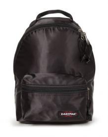 Рюкзаки и сумки на пояс Eastpak 45491187MH
