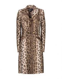 Пальто Just Cavalli 41902958wx