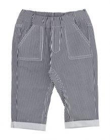 Повседневные брюки Silvian Heach 13419187IG
