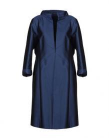 Легкое пальто BOTONDI MILANO 41869411ux