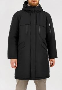 Куртка утепленная Finn Flare MP002XM1K4JPINM
