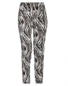 Повседневные брюки Tenax 13398761aw