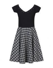 Короткое платье CHIARA BONI LA PETITE ROBE 15006900bs