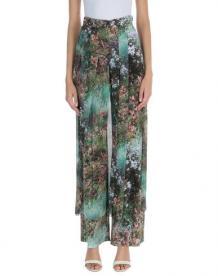 Длинная юбка Max Mara 35402592cf