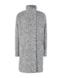 Пальто Samsøe Samsøe 41845348xv
