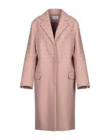 Пальто Carven 41901908sj