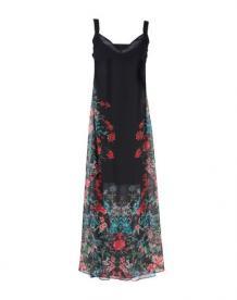 Длинное платье KATIA GIANNINI 34884432sx
