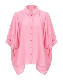 Pубашка Vicolo 38865004op