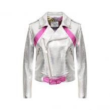 Кожаная куртка CocoCloude. 10569654
