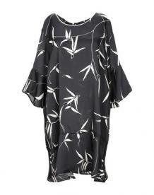 Короткое платье Lauren Vidal 34953998se