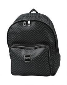 Рюкзаки и сумки на пояс Versace Jeans Couture 45530763vh