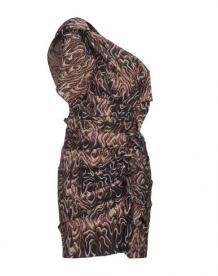 Короткое платье Isabel Marant 34949057BR