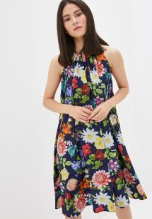 Платье MadaM T MP002XW1370ZR440