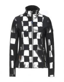 Куртка ROSSIGNOL 41980522vb