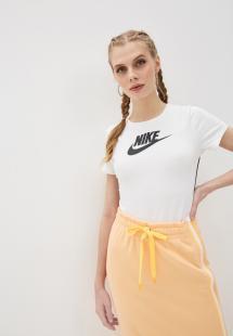 Боди Nike NI464EWHTSQ2INM