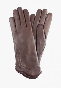 Перчатки Edmins MP002XW1HQIJINC070