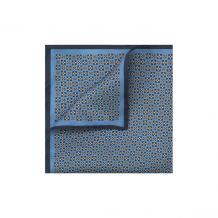 Шелковый платок Eton 10670233