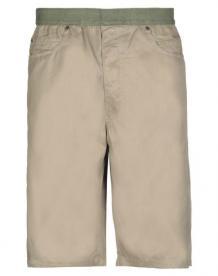 Бермуды Armani Jeans 13475419wt