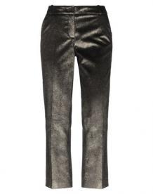 Повседневные брюки KILTIE 13496923QS
