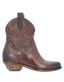 Полусапоги и высокие ботинки JP/DAVID 11888053bs