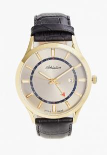 Часы Adriatica MP002XM0V0TUNS00
