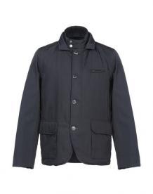 Куртка Romeo Gigli 41912030pa