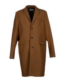 Пальто CLOSED 41625416fj