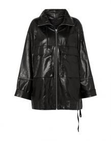 Куртка Helmut Lang 41947980xk